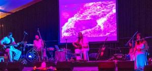 Gaia Love Orchestra