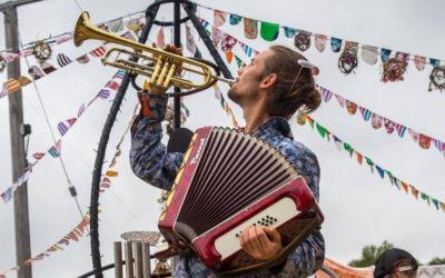 Artists 2019 | Maleny Music Festival